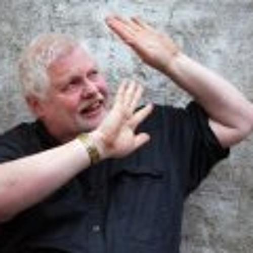 Richard Jongeneel's avatar