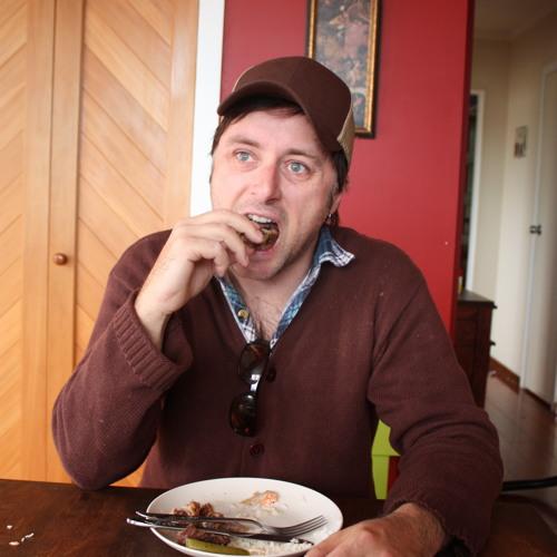 Derek Champion's avatar