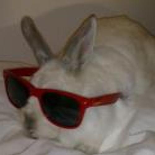 Theuns Louw's avatar