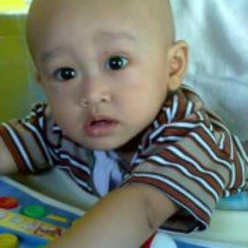 Raden Abdie Muhamad's avatar