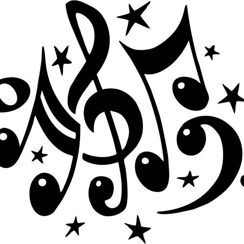 MissMusicAddict36's avatar
