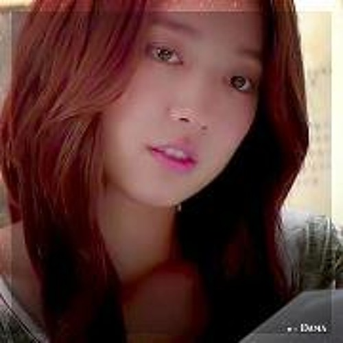 Jung Yong Hwa - Because I Miss You (Heartstrings OST)