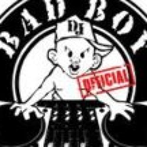 Sammy Boi's avatar