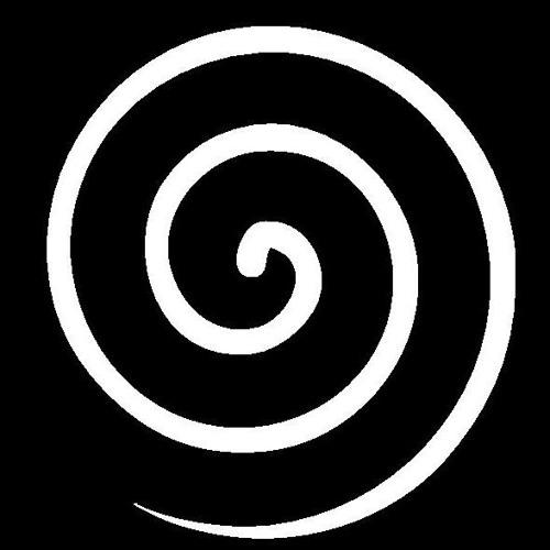 NO3's avatar