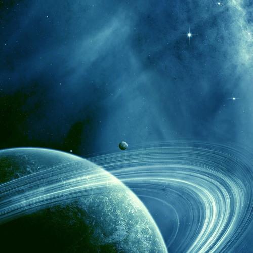 Jupiter Sound's avatar
