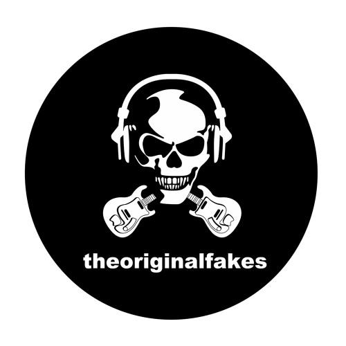 The Original Fakes's avatar