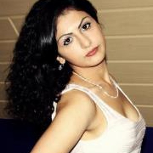 Shimaa.'s avatar