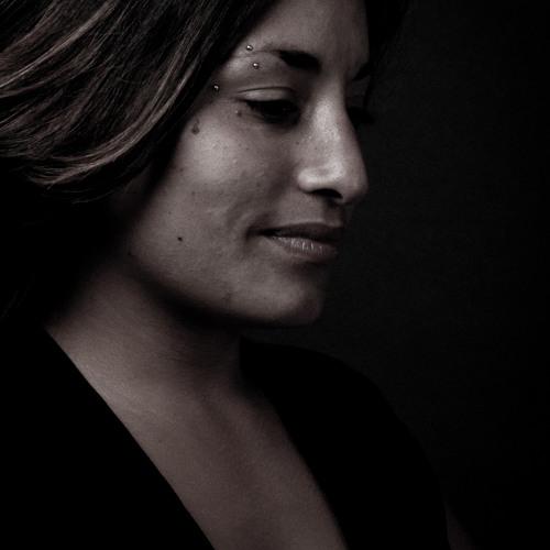 Sara Ccélere's avatar