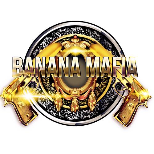 Banana Mafia's avatar