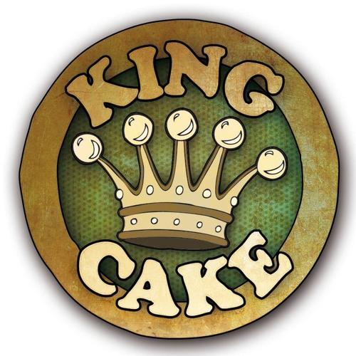 King Cake Association's avatar