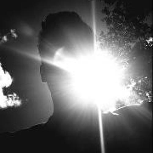 Black Seb's avatar