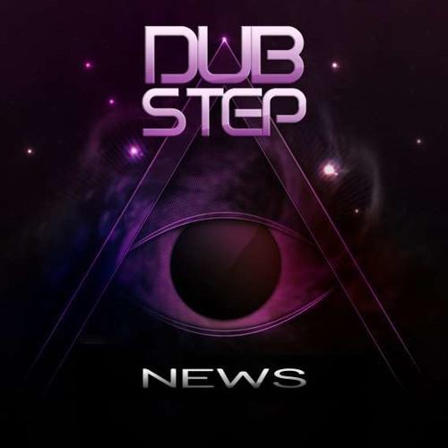 Dubstep News Records's avatar