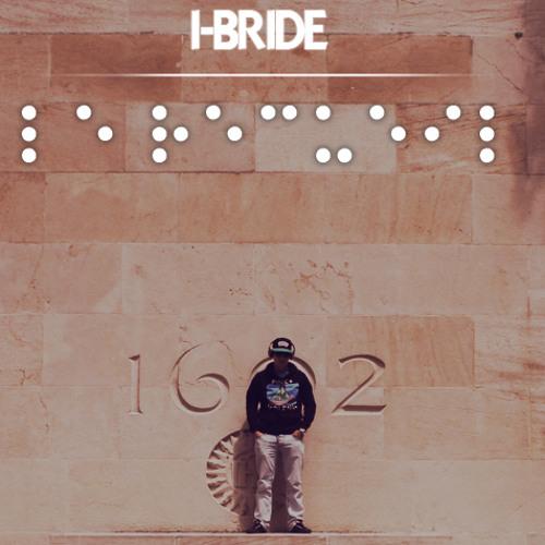 I-Bride's avatar