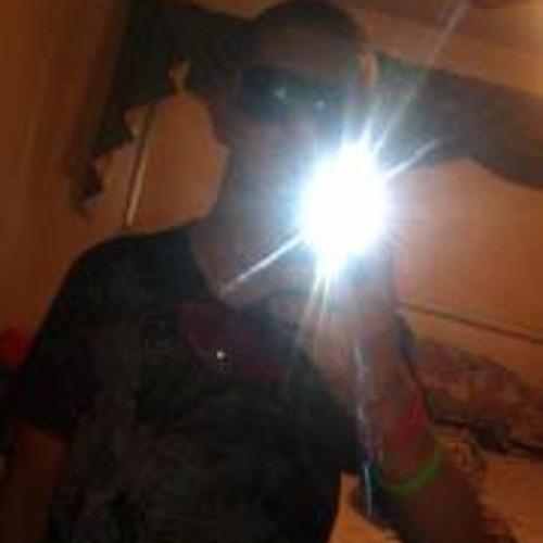 Matthew Goudaa's avatar