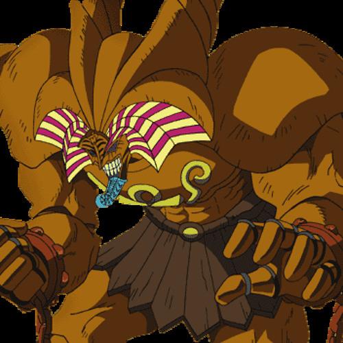 poinl's avatar