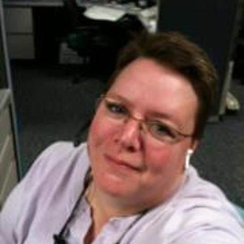 Rhonda Powell Watson's avatar