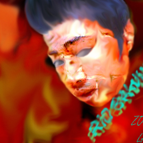 dj rio bawuno part 3's avatar
