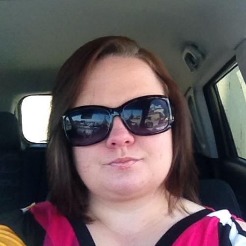 mccaa297's avatar