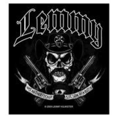 Lemmy-SRB's avatar