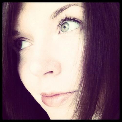 candymycandy's avatar