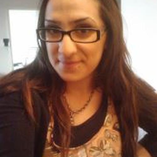 Diana Tiffany Lerra's avatar