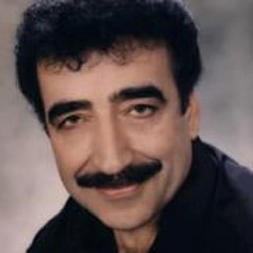 Sabr Rba's avatar