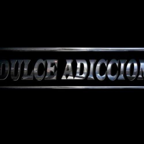 DULCE-ADICCION's avatar