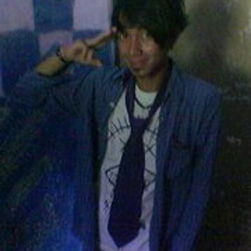 d7_cianj0er's avatar