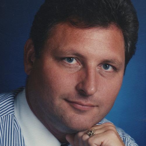 Chuckgreenjr's avatar