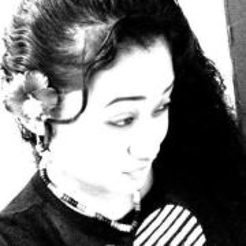 Roseflorianne Antonio's avatar