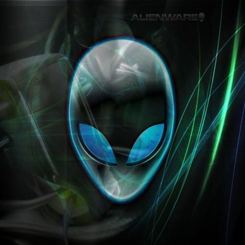 wlfdrgn's avatar