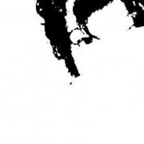 Ianthe Silva's avatar