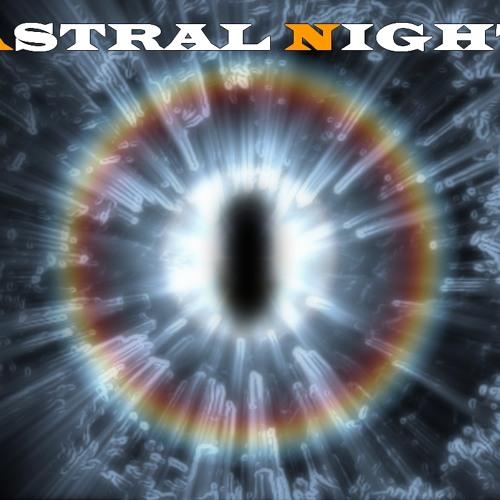 Astral Night's avatar