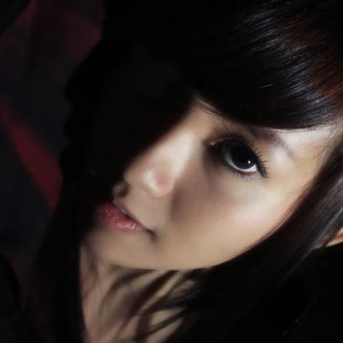 Karina Nirwana Imagine's avatar