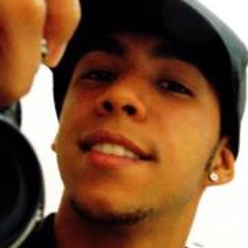 Rafael Souza 36's avatar