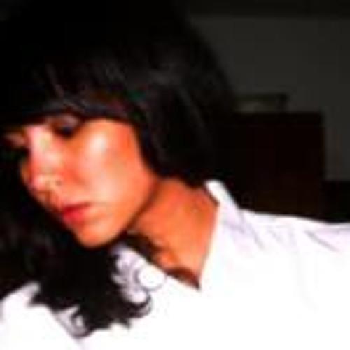 Daniela Porto de Andrade's avatar