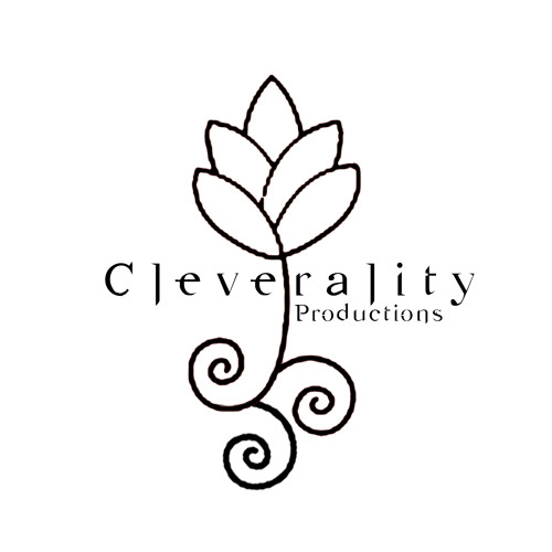 Cleverality's avatar