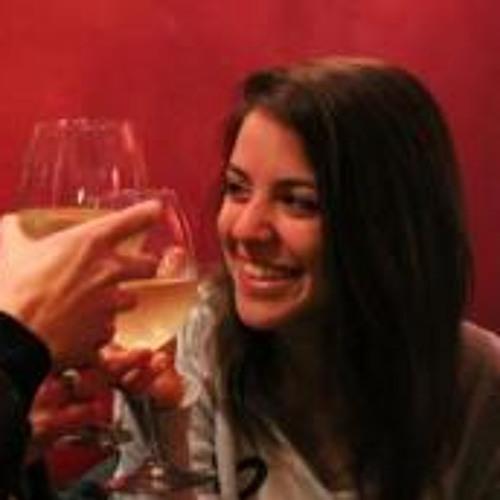 Francesca Pezzetti's avatar