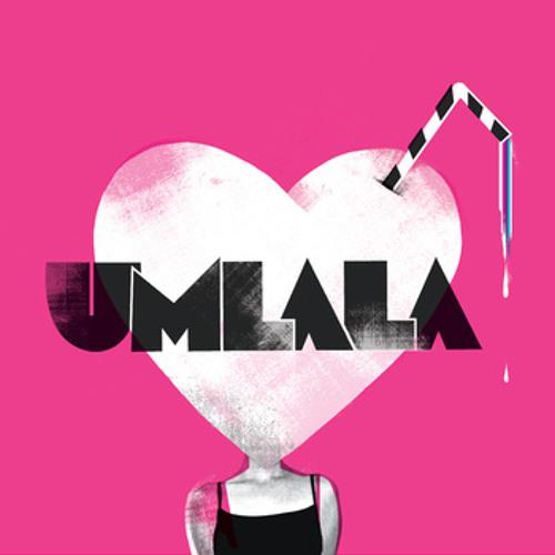 umlala's avatar