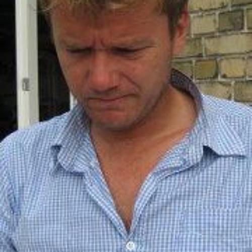 Frank Piasecki Poulsen's avatar