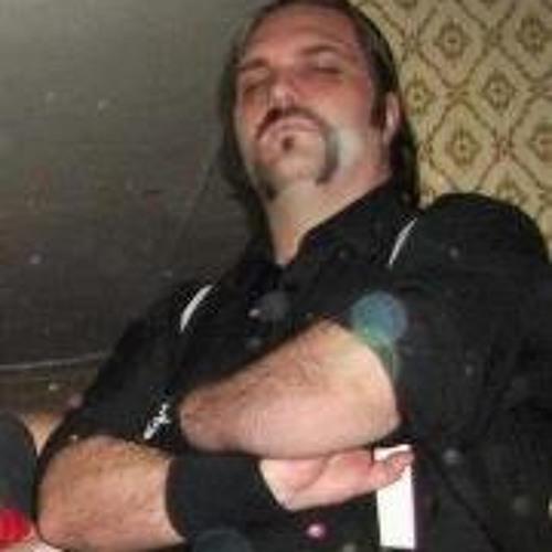 Rafael Zanetti's avatar