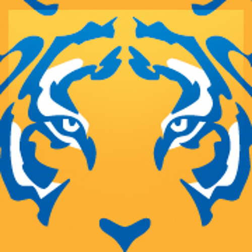 TigresOficial's avatar