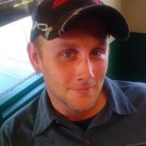 Shaun Williams 7's avatar