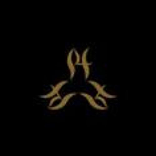 AL Din PF's avatar