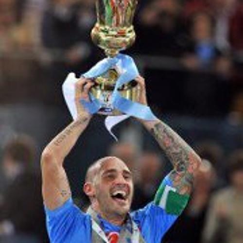 Sergio Zingaro Lanzi's avatar