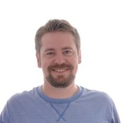 Jyrki Rikalainen's avatar