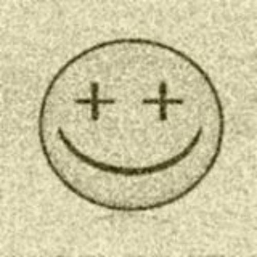 Olly Addictive's avatar