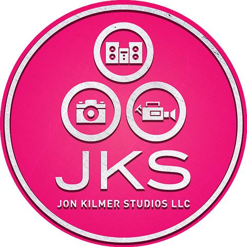 Jon Kilmer Studios's avatar