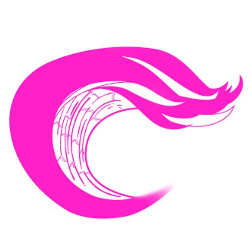 Calioca's avatar