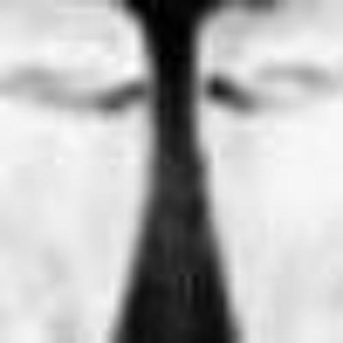 Jay Hahnenfuss_'s avatar